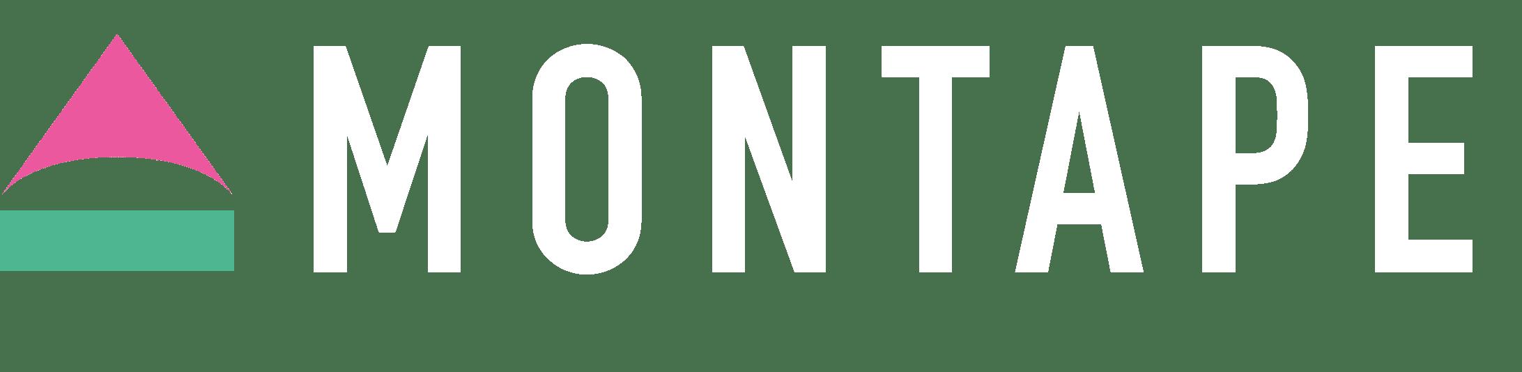 Montape